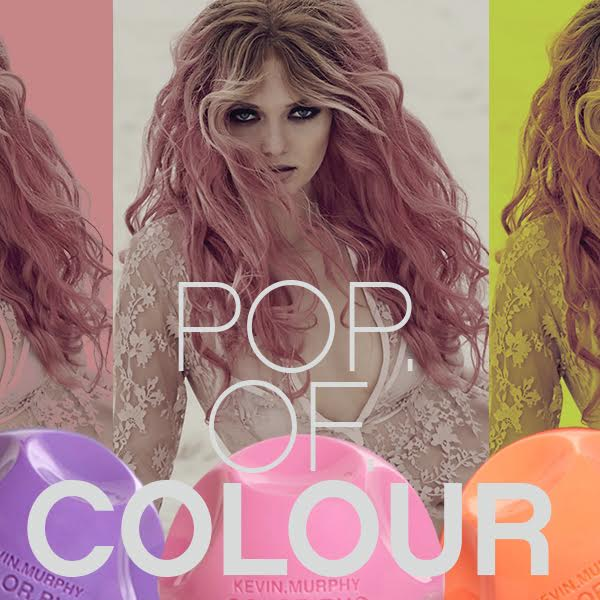 colorbug contest by kevinmurphy - Kevin Murphy Color Bug